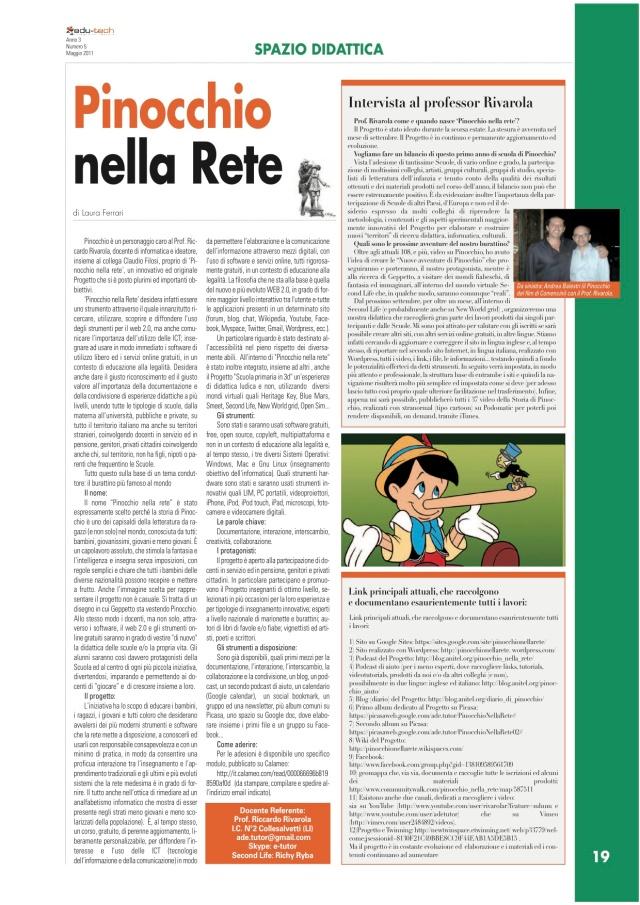 Pinocchio_articolo_edu-tech